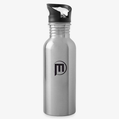 Mini Battlfield Games - Simple M - Water Bottle