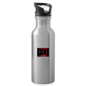 legacy M.O.B - Water Bottle