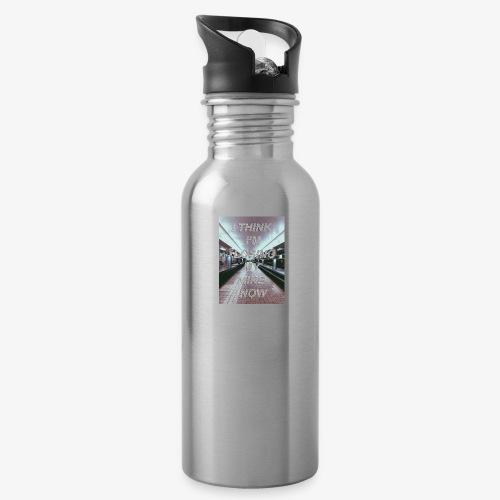 WATERBOTTLE - Water Bottle