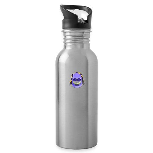 Accessories - Water Bottle