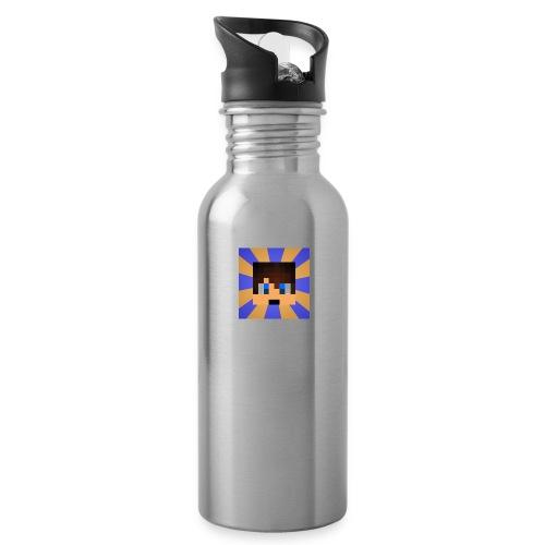 Uniform 2018 - Water Bottle