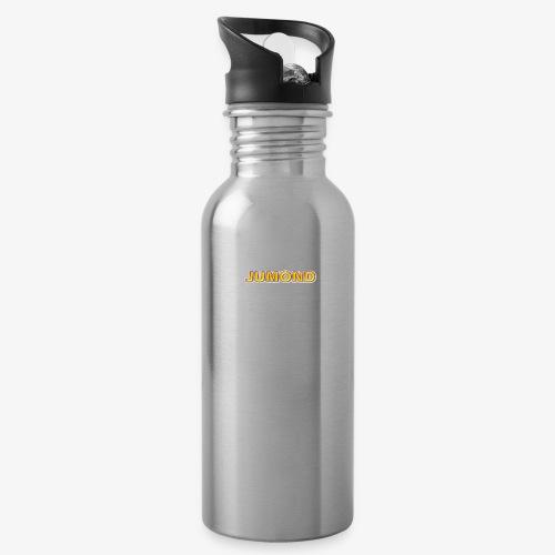 Jumond - Water Bottle