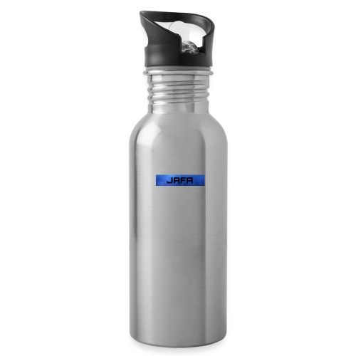 JAFA limited Collection - Water Bottle