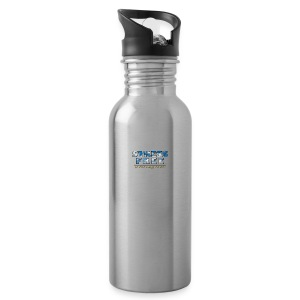stressfree - Water Bottle