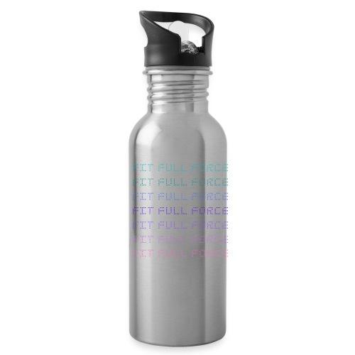 Fit Dot - Water Bottle