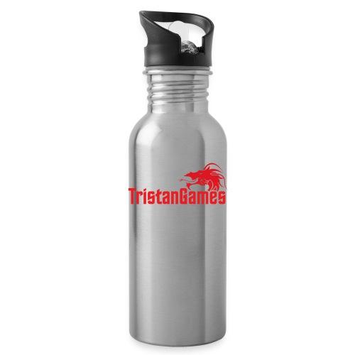 TGLogo - Water Bottle