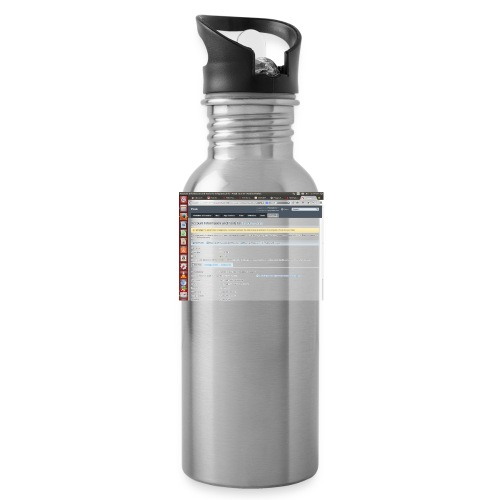 Screenshot from 2016 09 07 02 14 53 - Water Bottle
