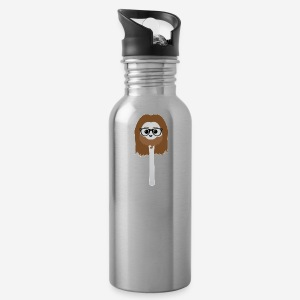 lepel mascotte - Water Bottle