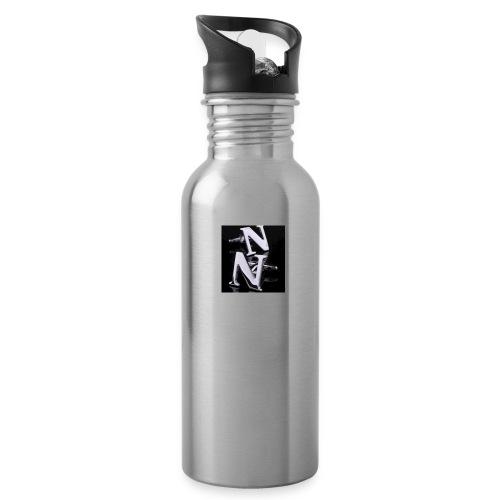 HTB16sNRFVXXXXbMXFXXq6xXFXXX9 - Water Bottle
