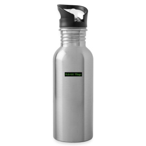 coollogo_com-4632896 - Water Bottle