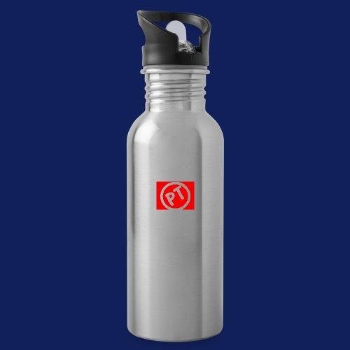 Enblem - Water Bottle