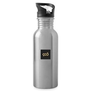 903 merch - Water Bottle