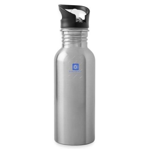 IMG 0567 - Water Bottle