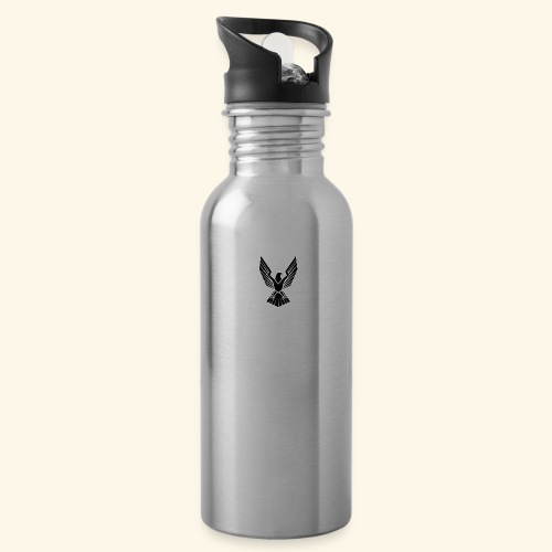 FALCON382 - Water Bottle