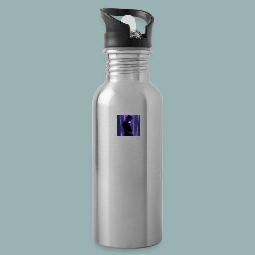 Europian - Water Bottle