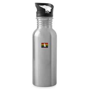 images 3 - Water Bottle
