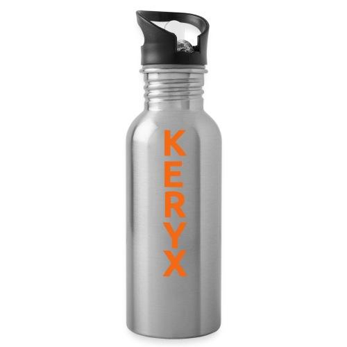 Keryx Sleeve - Water Bottle