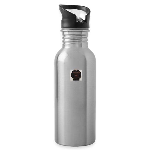 SHIRT - Water Bottle
