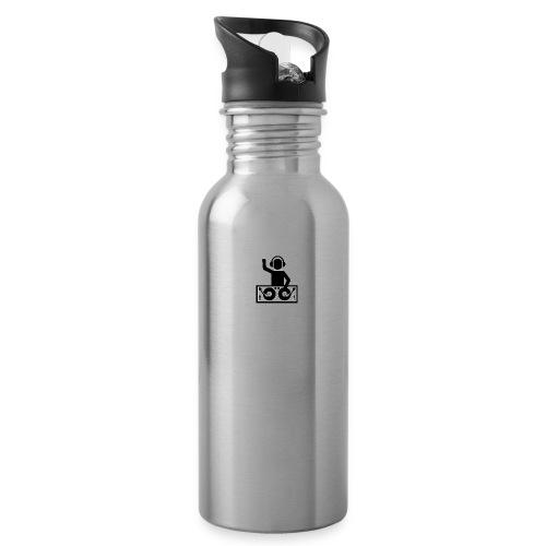 f50a7cd04a3f00e4320580894183a0b7 - Water Bottle