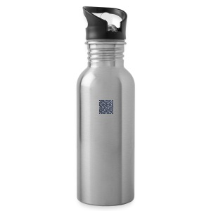 star - Water Bottle