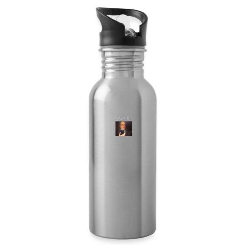 dank memes 30 photos 27 - Water Bottle