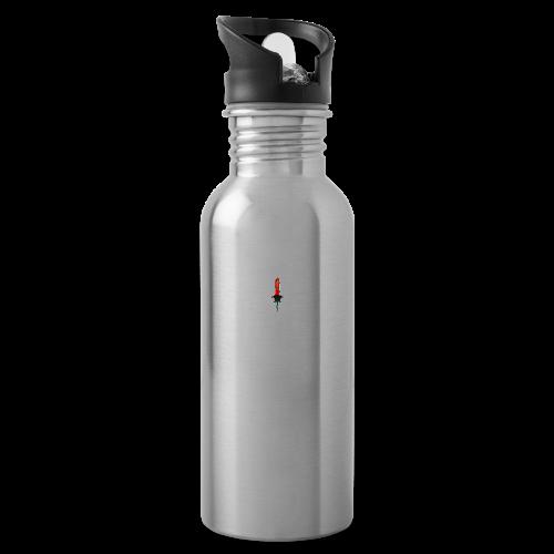 blood Sword - Water Bottle