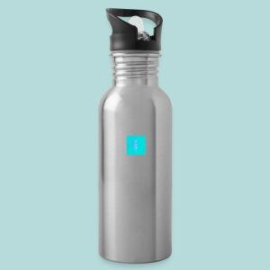 Phone case jirisha - Water Bottle