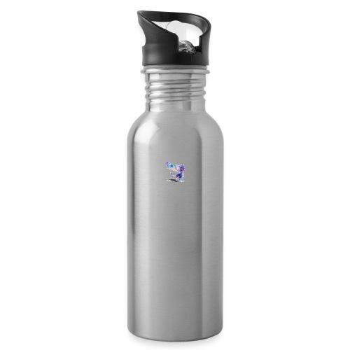 Spyro T-Shirt - Water Bottle