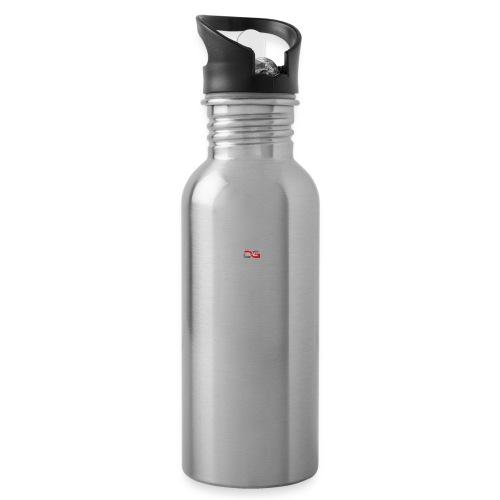 DGHW2 - Water Bottle