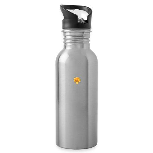 Boom Baby - Water Bottle