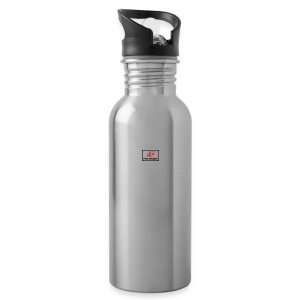 71538767 335d9bc8 40f6 4950 aa66 83a6ebec3bc7 - Water Bottle