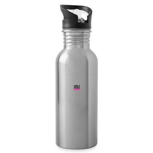 Like A Boss Bitch IPhone Case - Water Bottle