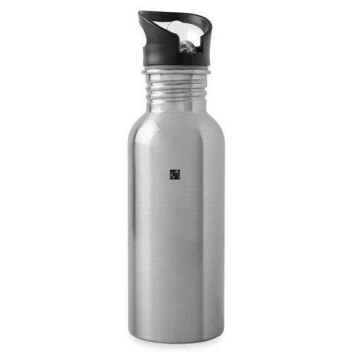 TheMiniGamer Shop - Water Bottle