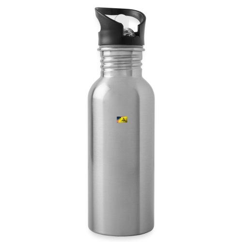 IMG 6057 - Water Bottle