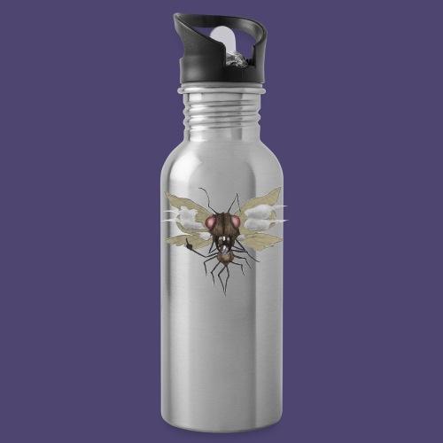 Toke Fly - Water Bottle