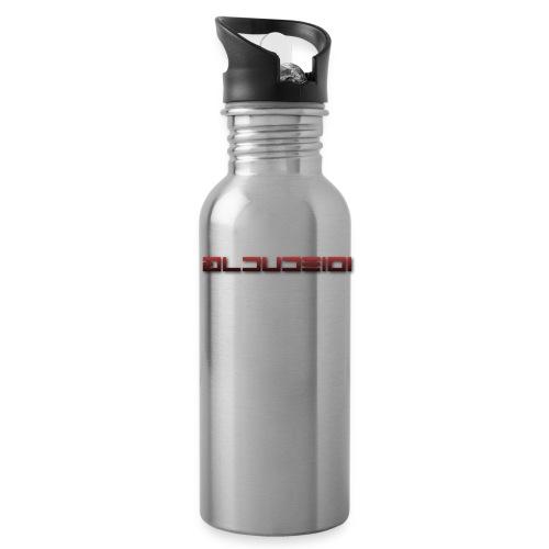 Aldude101 Fan Shop - Water Bottle