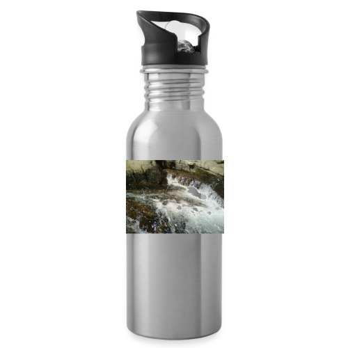 Awesome River Water bottle - Water Bottle