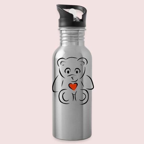 Sweethear - Water Bottle
