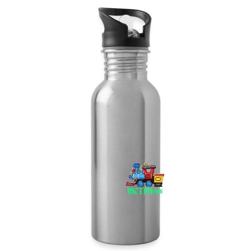 IMG 4400 - Water Bottle