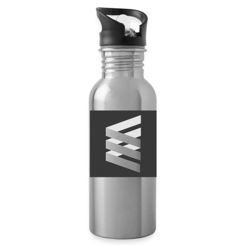 EMW2 png - Water Bottle