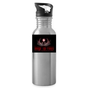 designthefuture - Water Bottle