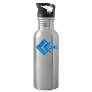 Cire Clothing - Water Bottle