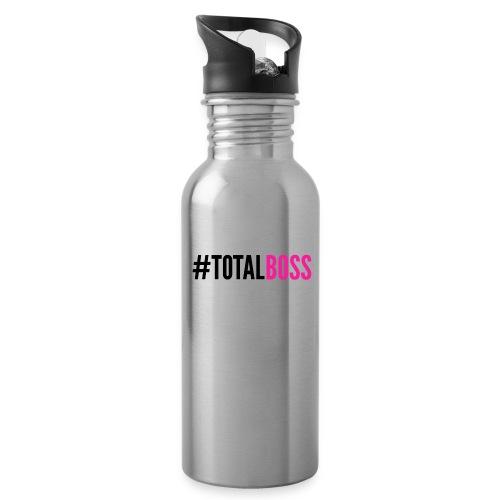 TOTALBOSS - Water Bottle