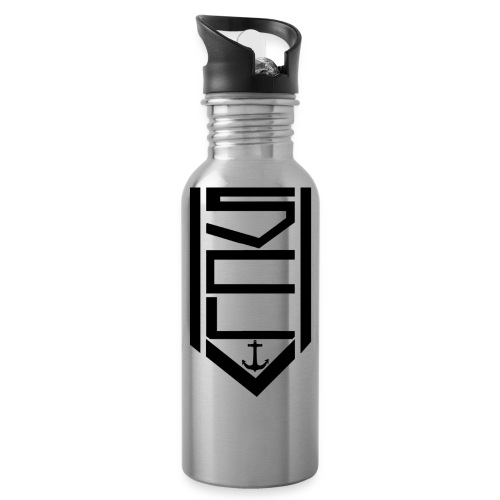 SCL Anchor - Water Bottle