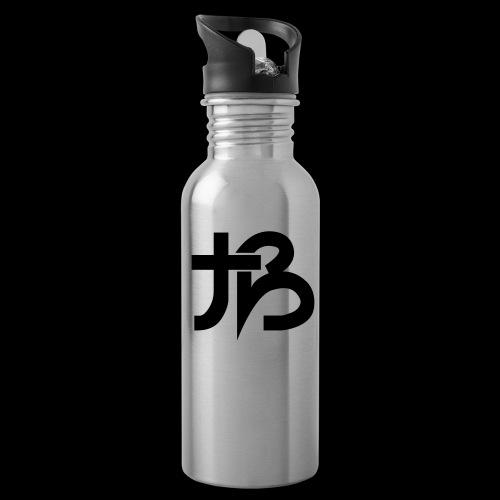 tb1 - Water Bottle