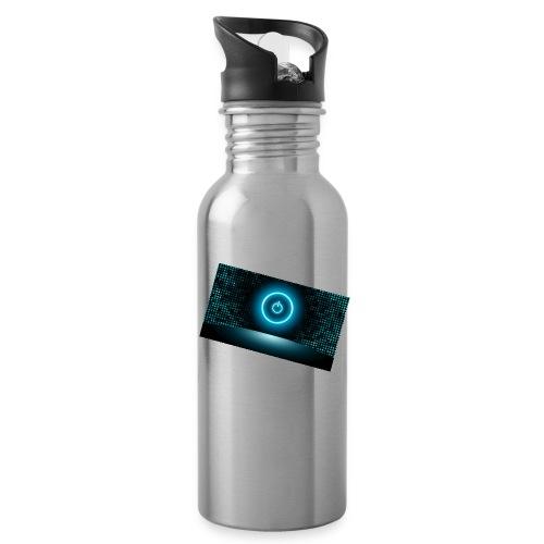 Sound Derange - Water Bottle
