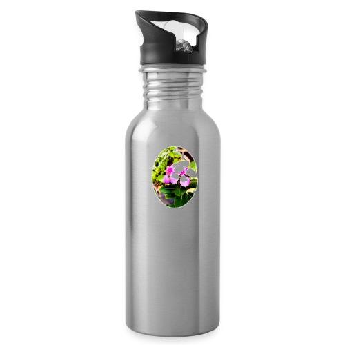mallika - Water Bottle