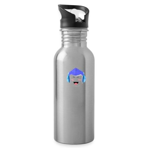 starman9080 - Water Bottle