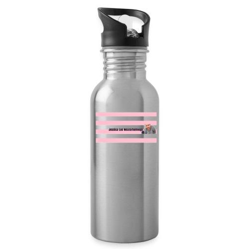 55D22EB5 CA1F 485B 801D B2FB22B2D622 - Water Bottle