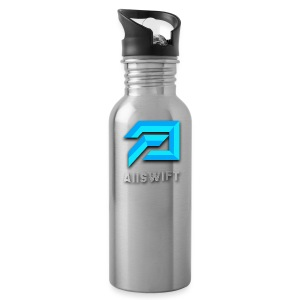 Aiiswift - Water Bottle